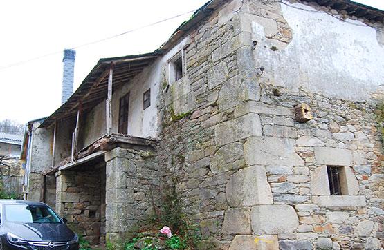 Calle SAN SEBASTIAN 13 , Lubián, Zamora