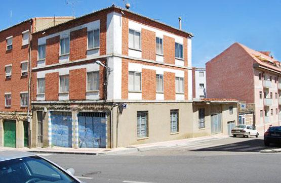 Piso en venta en Calle SOR ASUNCION ROMO 40, 2º, Benavente