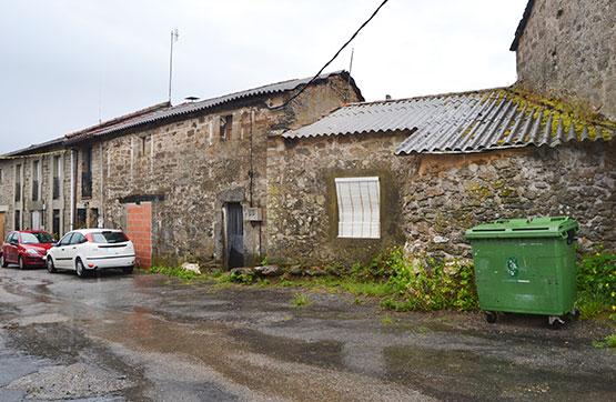 Casa en venta en Calle LARGA, Mombuey