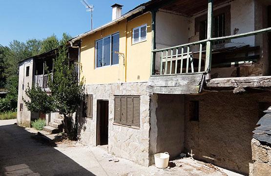 Casa en venta en Calle CABECERO TERROS 26, 0º 0, Cobreros