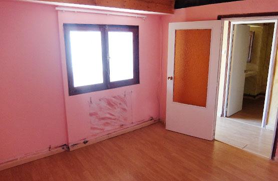Casa en venta en Cobreros