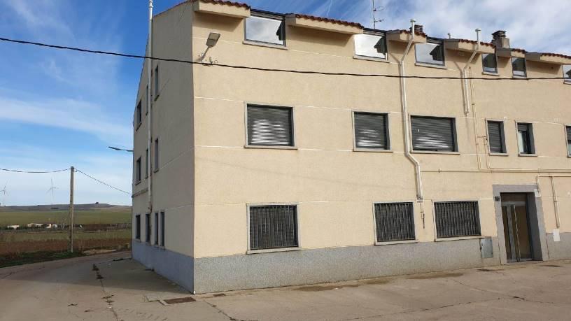 CALLE CUBILLOS Nº22-26, MONFARRACINOS