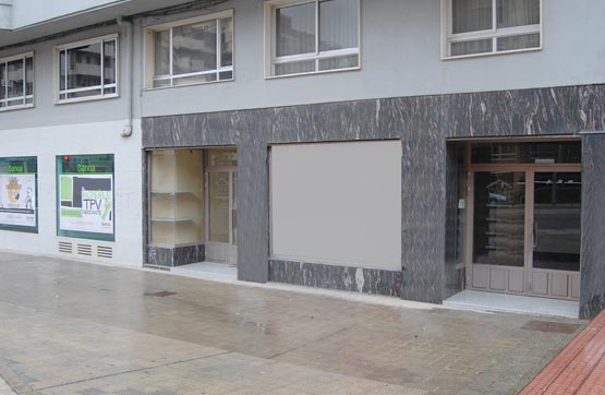 Avenida CARDENAL CISNEROS, Zamora