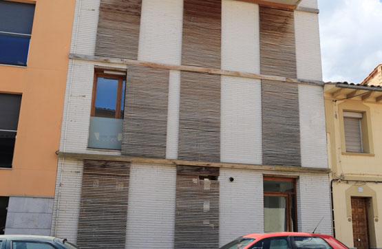 Piso en venta en Avenida RAFAEL CASANOVA 36, 1º C, Torelló