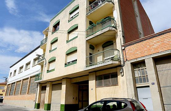 Piso en venta en Calle DELFÍN ORTIZ 25, 1º 1, Sant Pere de Riudebitlles