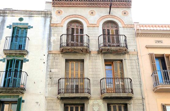 Piso en venta en Calle SOLEDAT 62, 3º, Igualada