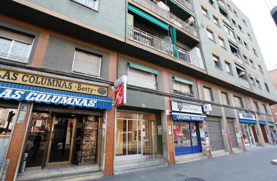Piso en venta en Avenida CATALUNYA 102, 3º 3, Parets del Vallès