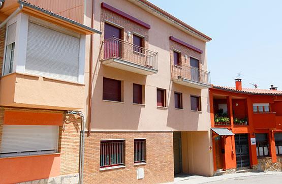Piso en venta en Calle COMTE DE CENTELLES 29, 1º 1, Centelles