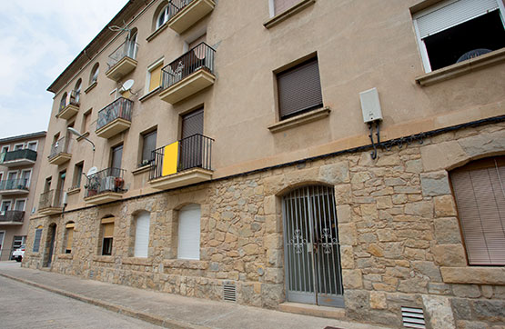 Piso en venta en Calle BURÉS 29, 2º 2, Castellbell i el Vilar