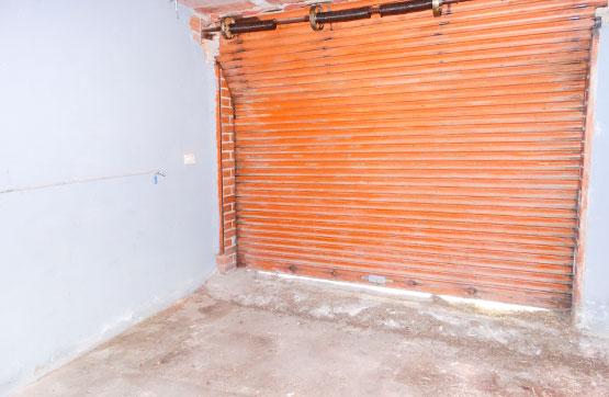 Chalet en venta en Castellbell i el Vilar
