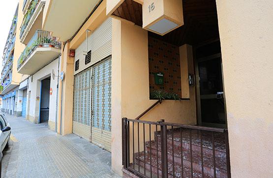 Pisos de bancos en vilafranca del pened s yaencontre for Pisos de bancos en barcelona
