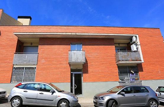 Piso en venta en Calle ANSELM 10, BJ 2, Castellgalí
