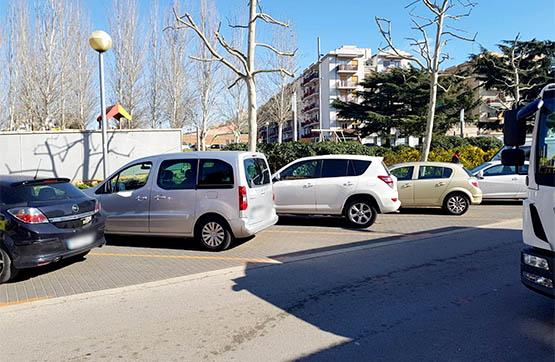 Calle MARE DE DEU DE LA CISA 102 BJ 3, Mataró, Barcelona