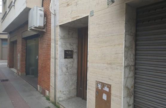 Calle PADRE RODES 24 , Santa Perpètua de Mogoda, Barcelona