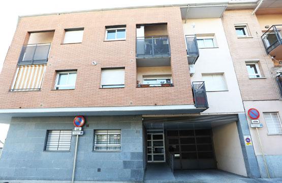 Piso en venta en Calle PALAUTORDERA 23, 2º 1, Sant Celoni