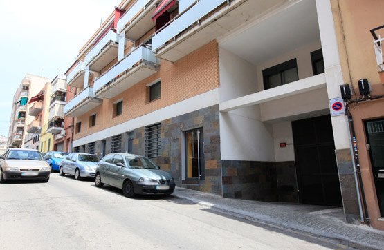 Calle BRUC 26 -1 13, Badalona, Barcelona