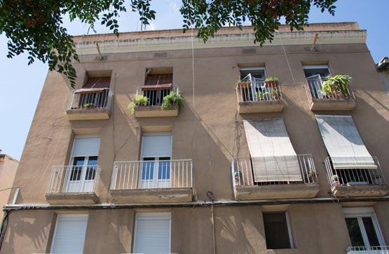 Piso en venta en Calle SANTA CATERINA 35, 3º 2A, Igualada