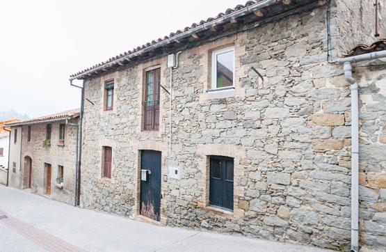 Casa en venta en Santa Maria de Corcó