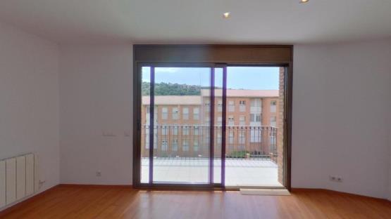 Pisos de bancos en vilada y alrededores yaencontre for Pisos de bancos en barcelona