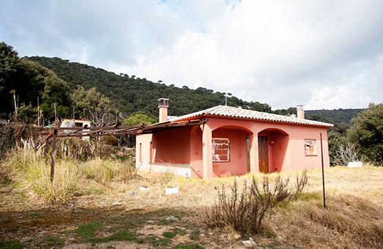 Casa en venta en Calle TURO CALELLA PARCELA 157 17, Tordera