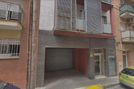 Calle JAUME I, Castelldefels