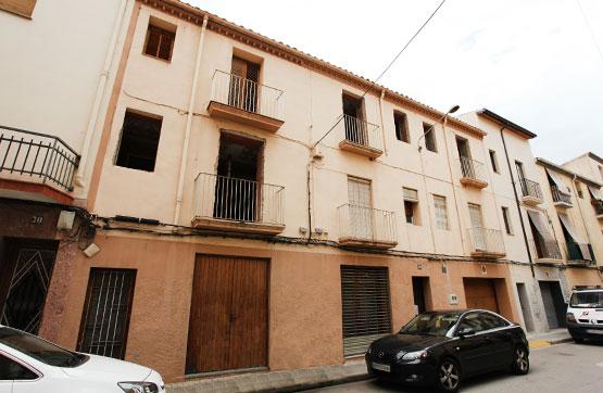 Piso en venta en Calle PLA, Monistrol de Montserrat