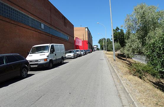 Avenida MESTRE JOAN MONTANER 96 BJ 0, Igualada, Barcelona