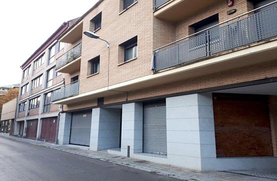 Piso en venta en Calle BISBE TORRES I BAGES 29, 2º 1, Igualada