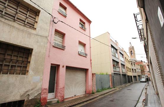 Piso en venta en Calle SANT LLUIS, Igualada
