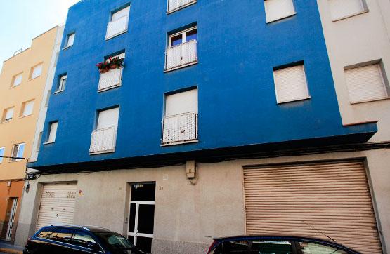 Venta de casas en barcelona aliseda - Casas vilanova del cami ...