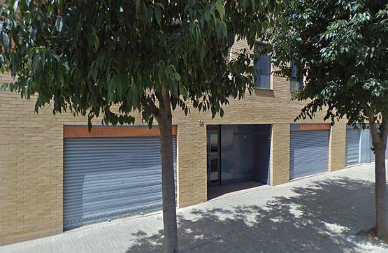 Avenida ESTELA IBERICA 77 BJ 13, Santa Perpètua de Mogoda, Barcelona