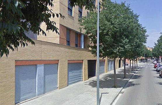 Calle Casal dels Mogoda- 42 BJ 9, Santa Perpètua de Mogoda, Barcelona