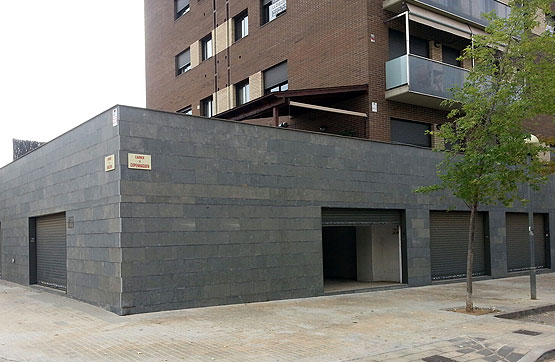 Avenida Copenhagen 248 3 0B, Sabadell, Barcelona