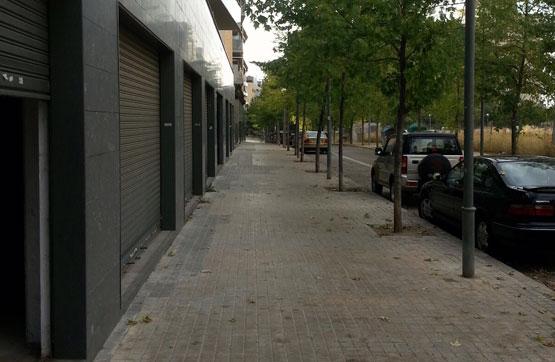 Calle VARSOVIA 155 BJ 11, Sabadell, Barcelona