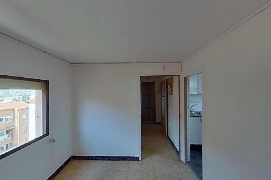 Casa en venta en Plaza MONTSENY 2, 4º 1, Igualada