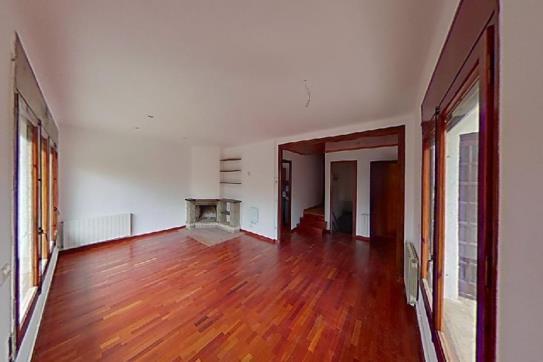 Casa en venta en Calle MOSSEN BONAVENTURA BAGARIA, Piera