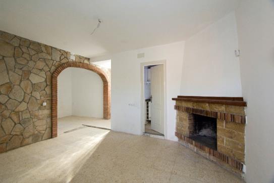 Casa en venta en Calle ROVELLONS 6, bj 0, Piera