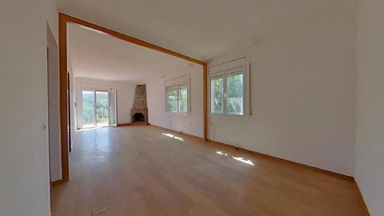 Casa en venta en Av AVENIDA AVD. TARRADELLAS 50, Piera
