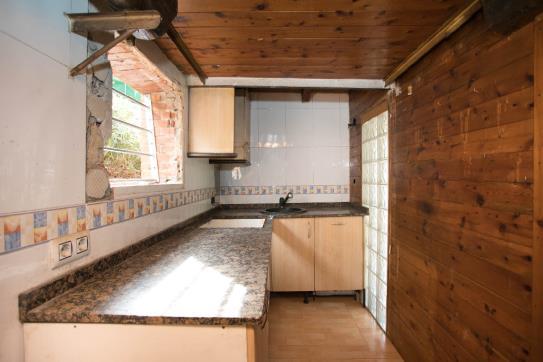 Casa en venta en Calle DEL PI 11, Piera