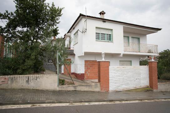 Casa en venta en Calle MAR 51, Piera