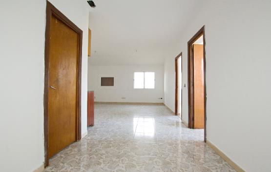 Casa en venta en Calle LLIRI 10, Piera