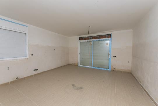 Multipropiedad en venta en Calle LAS CAMELIAS 12, Piera