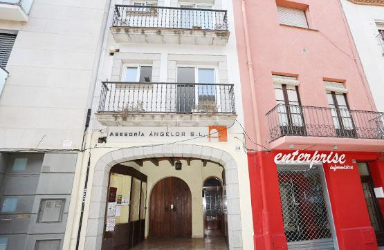 Calle MAJOR, Sant Celoni