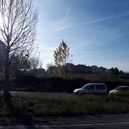 Avenida DOCTOR PASTEUR PARCELA R.1 99 , Igualada, Barcelona