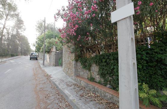 Calle MAS SABATAT, URB.LAS COLINAS, Olivella