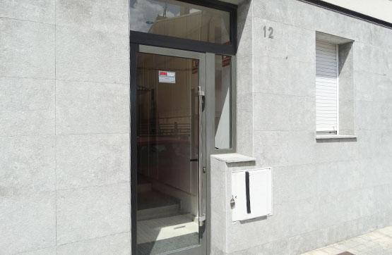 Calle MAJOR 34 3 2, BALENYÀ, Barcelona