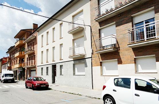 Calle PONT 12 2 3, BALENYÀ, Barcelona
