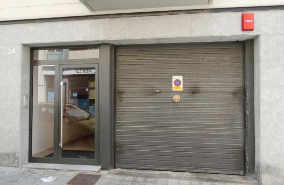 Calle PONT 12 -1 20, BALENYÀ, Barcelona