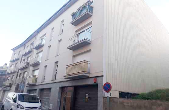 Calle MAJOR 34 1 2, BALENYÀ, Barcelona