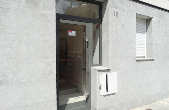Calle MAJOR 34 1 3, BALENYÀ, Barcelona